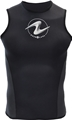 AquaLung AquaFlex 2mm Men's Vest