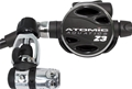 Atomic Aquatics Z3 Yoke Style Regulator