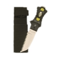Trident Escape BCD Knife