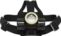 Bigblue HL450N Head Lamp