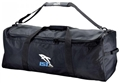 IST BG01 Freediving Gear Bag