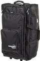 Dolphin Tech by IST Roller Backpack