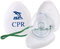 IST CPR Emergency Resuscitation Kit