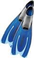 Cressi Aqua Full Foot Fins