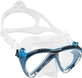 Cressi Lince Two Window Mask