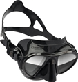 Cressi Nano HD Dive Mask