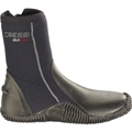 Cressi Isla with Soles 5mm Boots