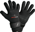 AquaLung 3mm Men's Thermocline Kevlar Gloves