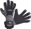 AquaLung 3mm Men's Aleutian Dive Gloves