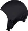 Deep See 3mm Hot Head Hood