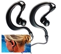 Dry Case Waterproof Ear Buds Sport Style