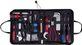 IST DT4 Technicians Tool Kit