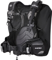 AquaLung Dimension Back Inflation BCD