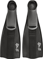 IST F20 Super S Full Foot Fins