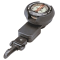 Genesis Retractor Mount Compass