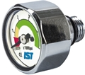 IST GP-16 Pony Bottle Gauge