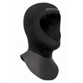 Pinnacle 7mm Standard Dive Hood