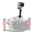 Ikelite Flex Mount Kit for GoPro