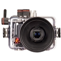 Ikelite Underwater Housing for Sony Cyber-shot HX9