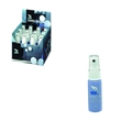 IST Anti Fog Spray 1 Dozen