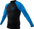 Jet Pilot Mr Corpo Long Sleeve Men's Rash Guard