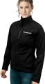 Lavacore Women's Merino Full Zip Jacket