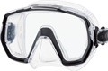 TUSA Freedom Elite One Window Mask