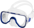 IST M71 Lyra Kids Dive Mask