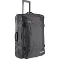 Mares Cruise Buddy Roller Bag