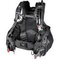 Mares Quantum Weight Integrated BCD
