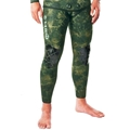 Mares Pure Instinct 3.5mm Green Camo Pants