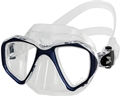 IST MP201 Proteus Dive Mask