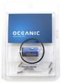 Oceanic Battery Kit Pro Plus 2, Pro Plus 3
