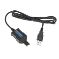 Oceanic Oceanlog PC Interface USB Direct Connect ProPlus 2.0