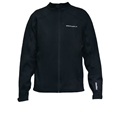 Pinnacle Humboldt Men's Merino Waterproof Jacket