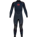 Pinnacle Tempo XT 3mm Mens Wetsuit