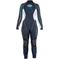 Pinnacle Siren 3mm Womens Wetsuit