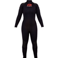 Pinnacle Cruiser 3mm Womens Wetsuit