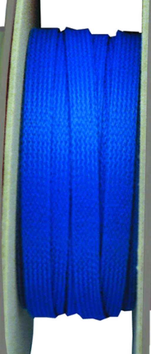 & Innovative 100u0027 Spool Tech-Flex Hose Cover