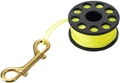 IST RL-4 165ft Finger Reel
