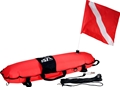 IST SBA-1 Dive Flag Float