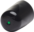 ScubaPro LED Smart+Transmitter