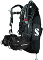 ScubaPro Hydros Pro Men's BCD with Air 2