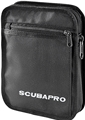 XTEC By ScubaPro Small Storage Pouch