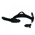 ScubaPro Twin Jet Max/Kinetix Fin Strap Assy (Sold as Each)