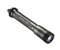 ScubaPro NOVALIGHT 720 Wide Dive Light