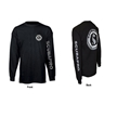 ScubaPro Long Sleeve T-Shirt