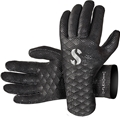 ScubaPro D-Flex 2mm Glove
