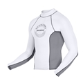 ScubaPro Men's Heritage Rash Guard