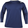 ScubaPro Channel Flow Loose Fit Long Sleeve Rash Guard